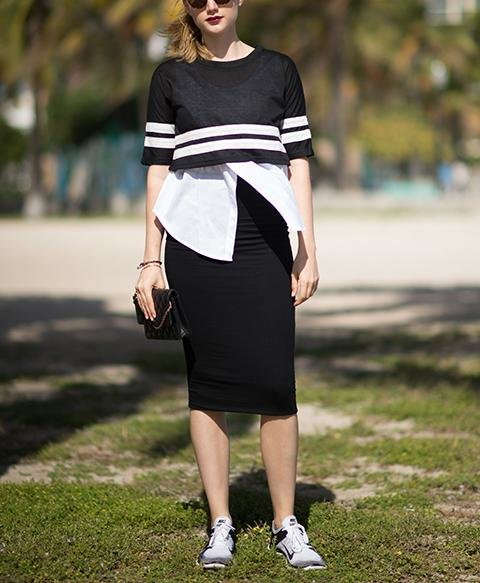 020515-skirts-and-sneakers-embed1.jpg