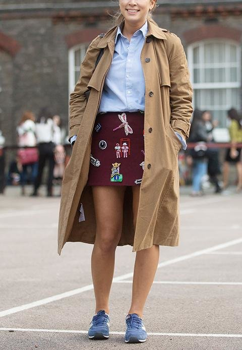 020515-skirts-and-sneakers-embed4.jpg
