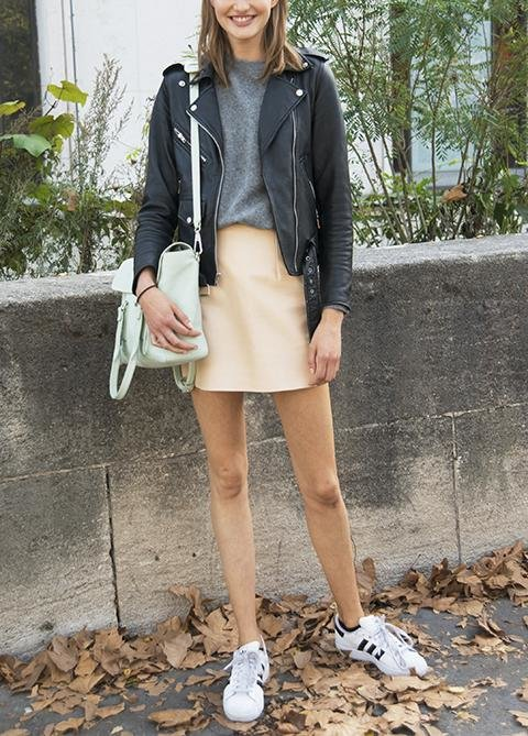 020515-skirts-and-sneakers-embed6.jpg