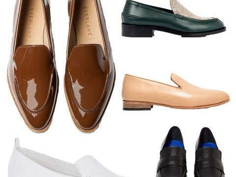 5 Ways to Break Out of a Style Rut