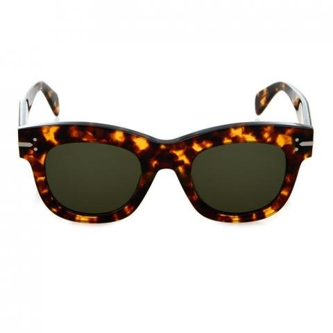http://cdn-img.instyle.com/sites/default/files/styles/480xflex/public/images/2015/02/021215-fw-sunglasses-embed9.jpg
