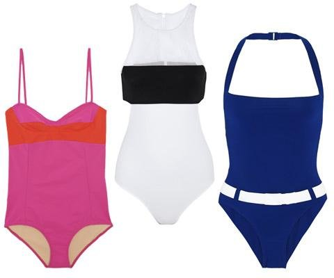 021215-swimsuits-embed-2.jpg