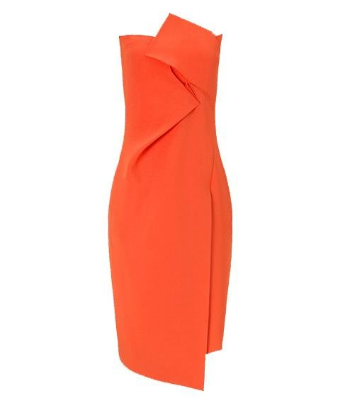 021815-shop-the-trend-orange-embed10.jpg