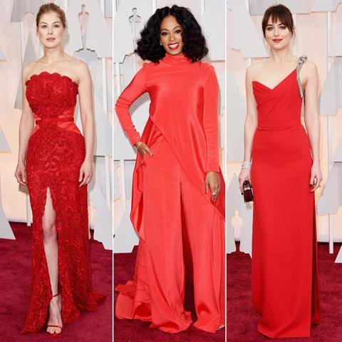 022215-trend-wrap-up-red.jpg