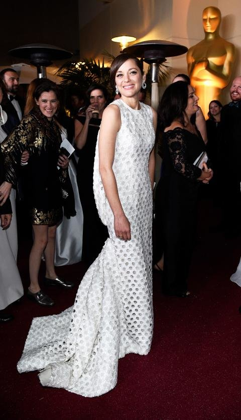 022315-oscars-party-gallery-add-5.jpg