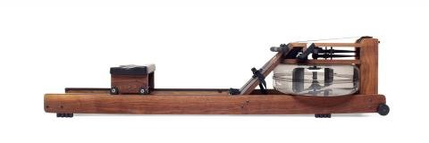 Frank Underwood   s Rowing Machine