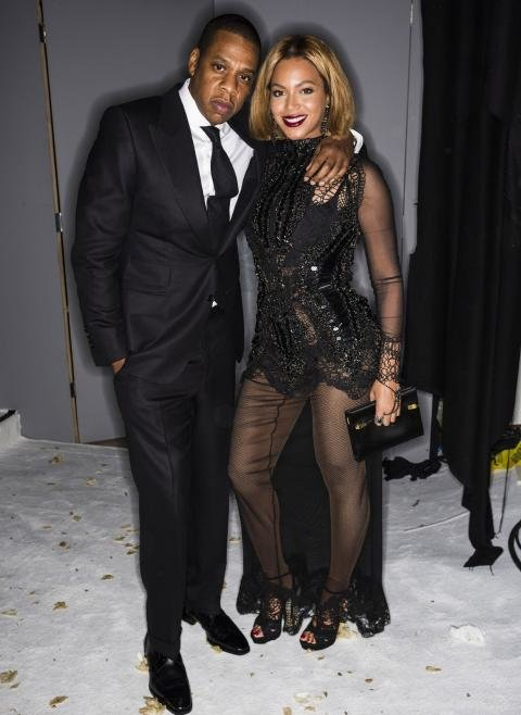 jay z beyonce tom ford