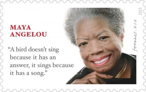 030415-maya-angelou-honored-with-her-own-stamp.jpg