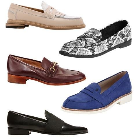030515-loafers-embed-1.jpg