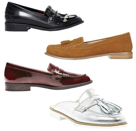 030515-loafers-embed-2.jpg