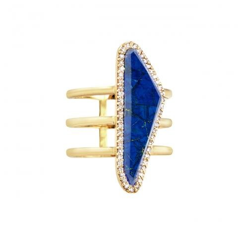 031215-ambyr-childers-and-kate-bosworth-jewelry-blue-stone-ring.jpg