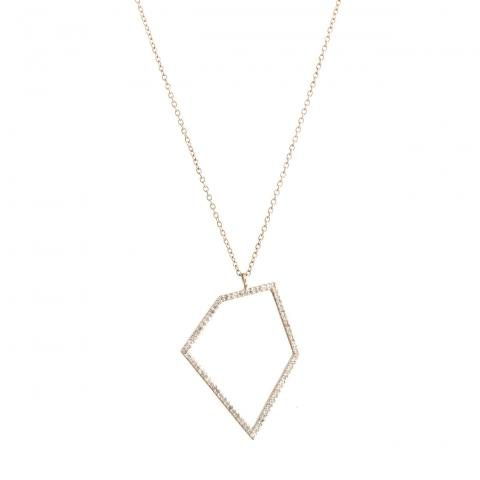 031215-ambyr-childers-and-kate-bosworth-jewelry-geometrical-necklace.jpg