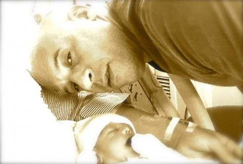 031715-vin-diesel-and-paloma-jimenez-baby-is-born-embed.jpg