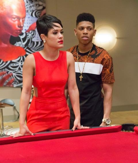 031915-empire-recap-embed2.jpg