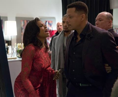 031915-empire-recap-embed4.jpg