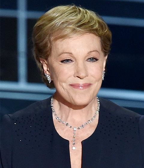 032015-julie-andrews-embed.jpg