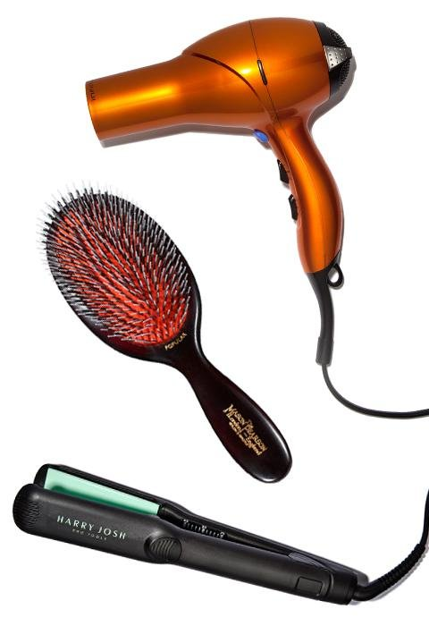032315-hair-tools-embed.jpg