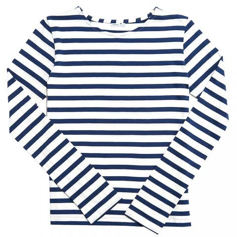 Images of Nautical Merch