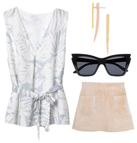 032515-spring-outfits-2.jpg