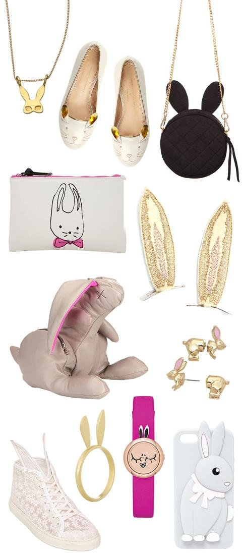 032615-bunny-products-embed2.jpg