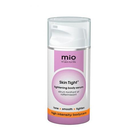 032715-Mio-body-serum.jpg