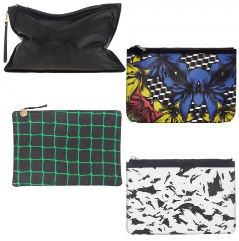 040715-pouches-embed-1.jpg