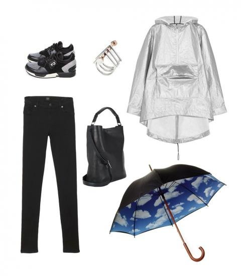 041115-rainy-day-outfit-1.jpg