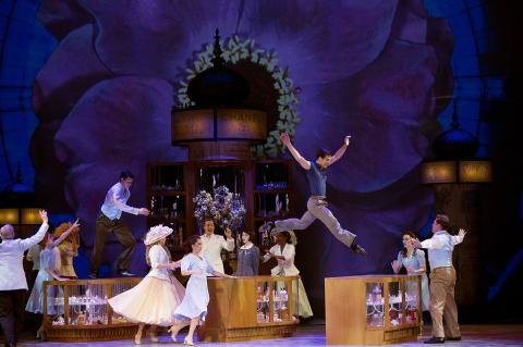 5 Broadway Tickets to Snag Before Tony Nominations Make It Impossible