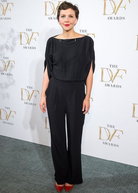 042415-dvf-awards-embed2.jpg