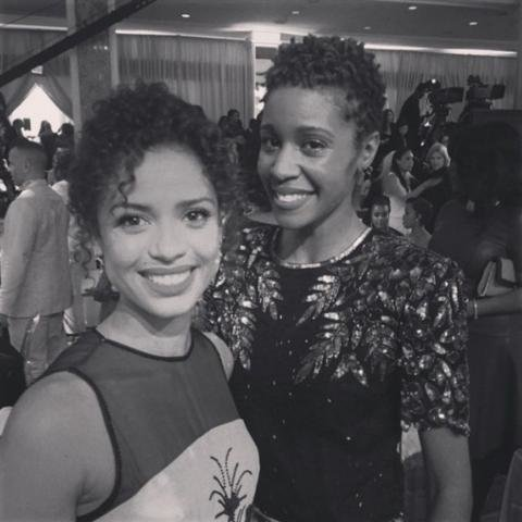 Essence Black Women in Hollywood Event
