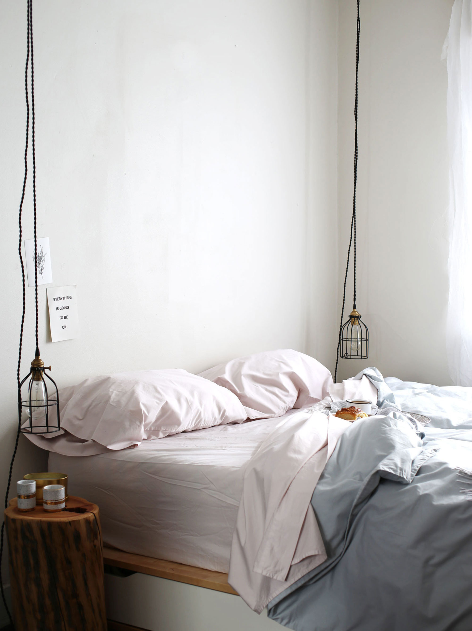 ecommerce bedding brands  instylecom -