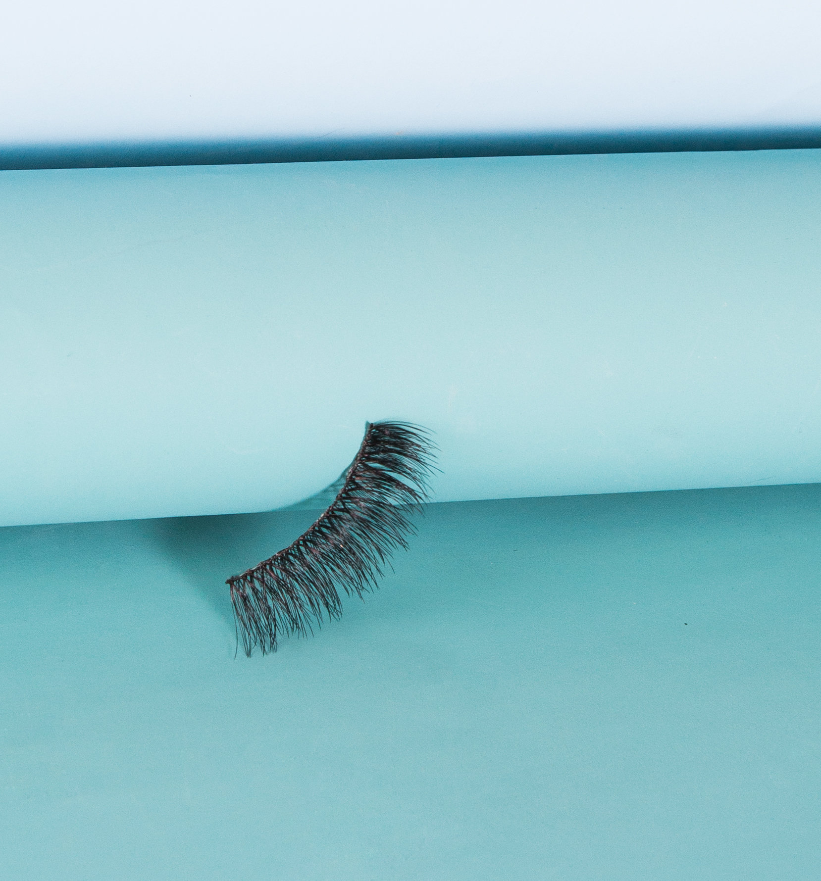 How Many Times Can You Really Reuse False Lashes?   InStyle.com