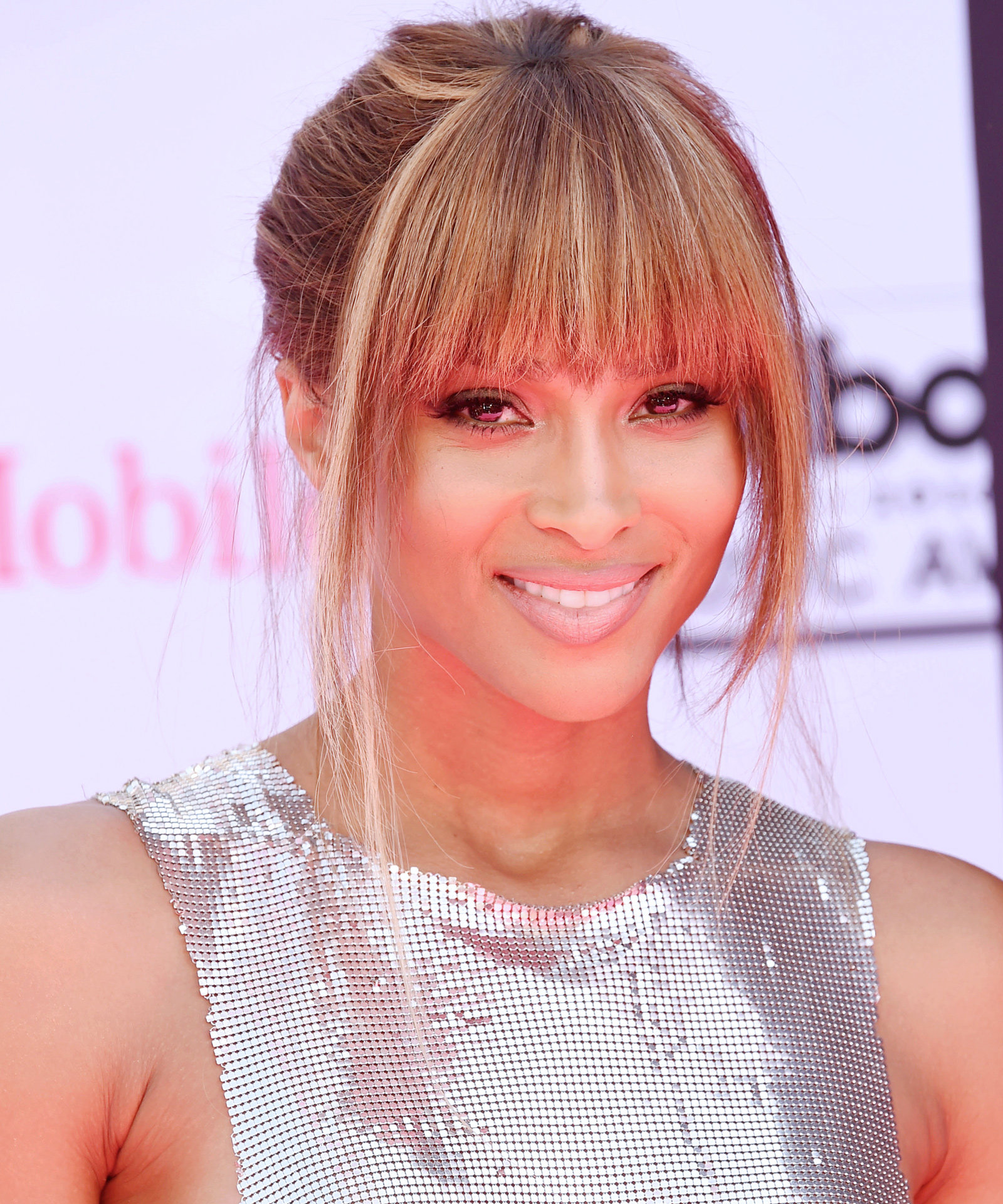 celebrity bangs to try for fall   instyle