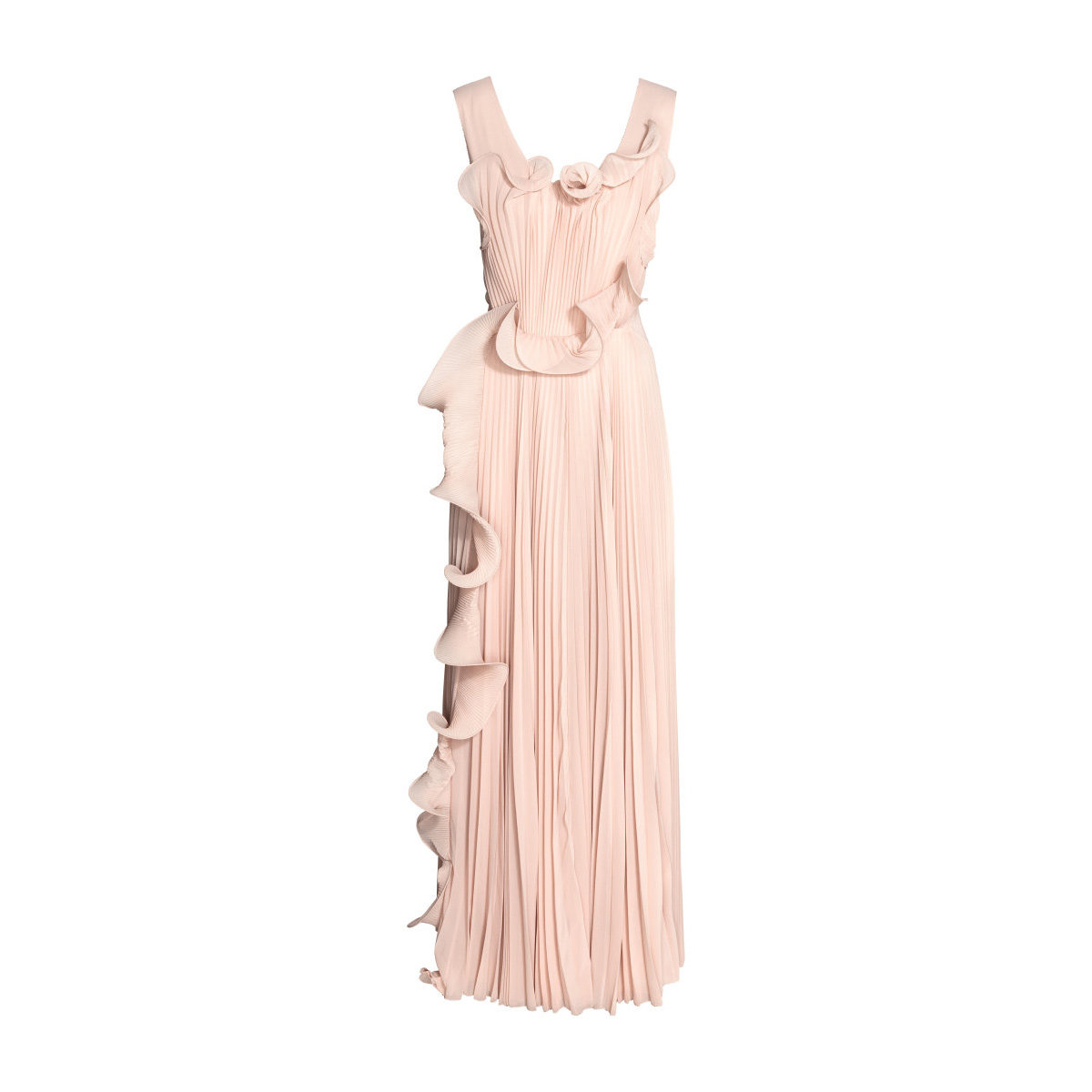 Celebrate Your Big Day with a Stylish Rehearsal Dinner Dress ...