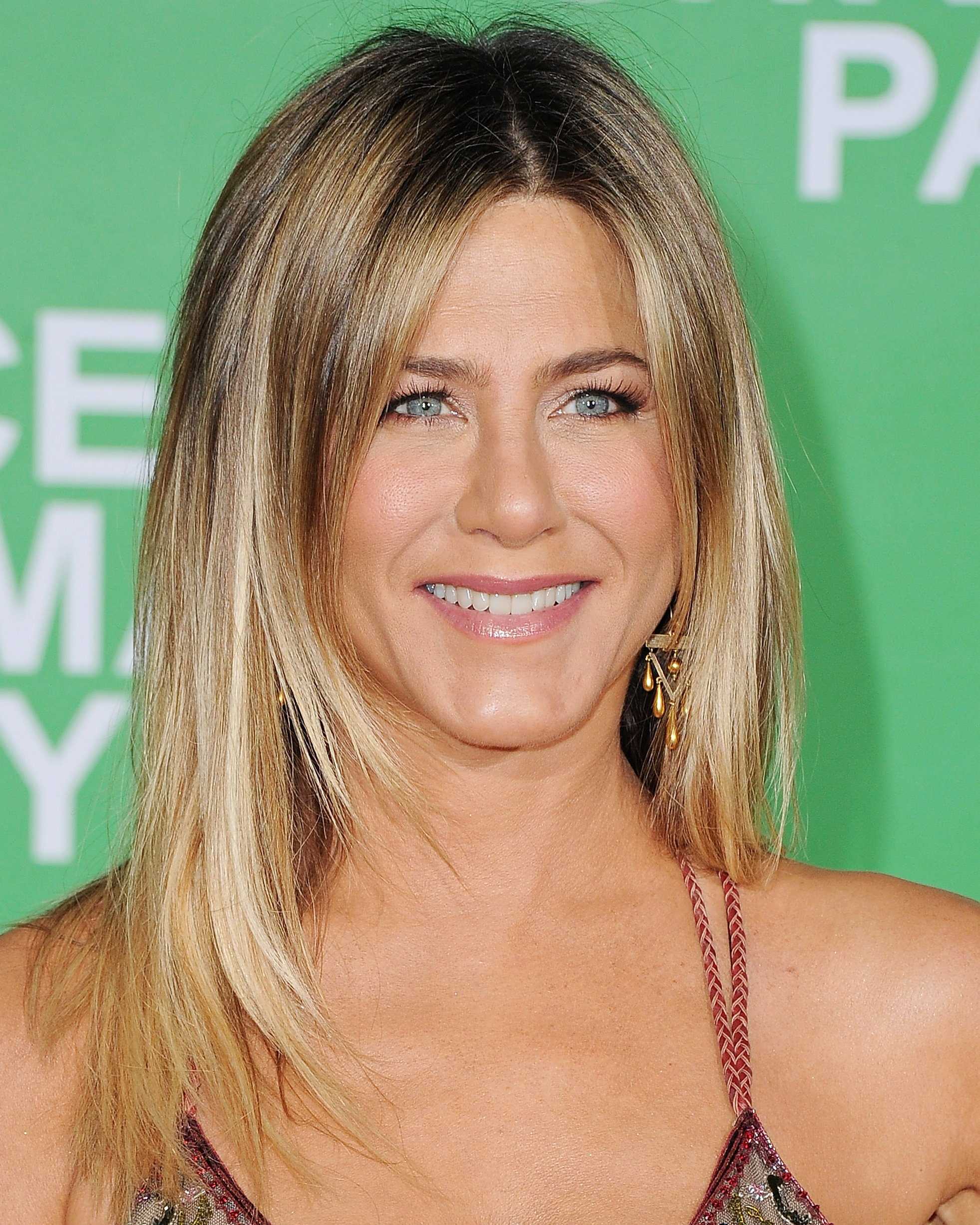 Gorgeous highlights for any hair color instyle pmusecretfo Images