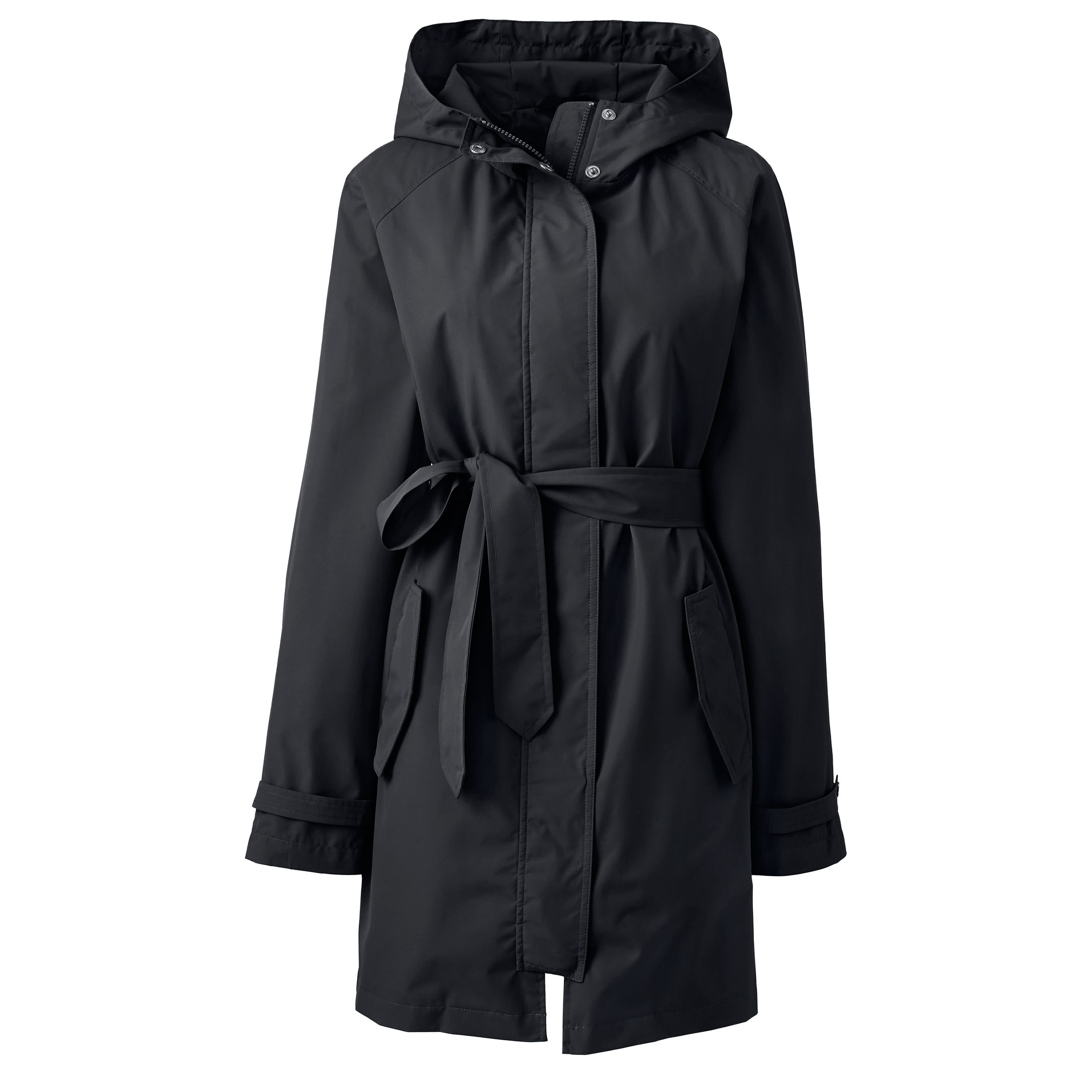 Warmest winter coats affordable