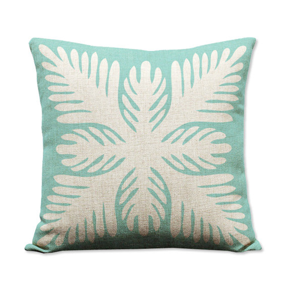 surf's up! the hawaii home decor trend heats up | instyle