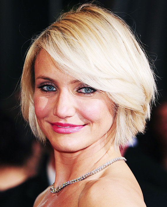 Blonde Hair Celebrity Blonde Hair Color Ideas Trends InStylecom - Hairstyle color blonde