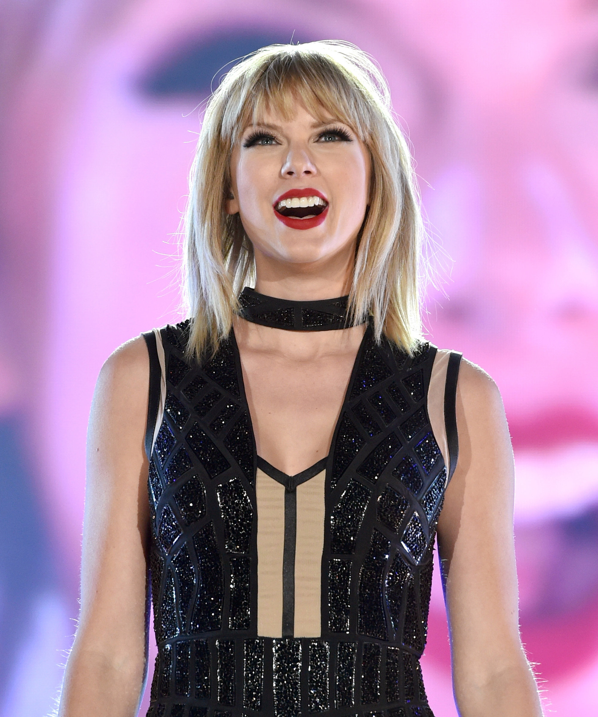 Taylor Swift Is Dropping New Music on Thursday | InStyle.co.uk