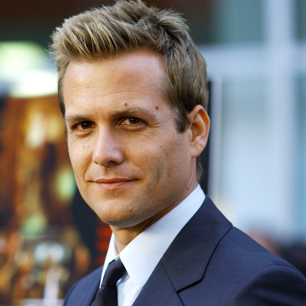 harvey specter hair style the worst advices we ve heard for harvey specter hairstyle 9230