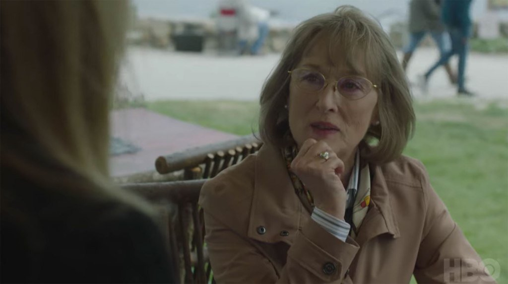 Meryl Streep Just Broke Her Own Record with Another Golden Globe Nomination